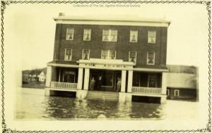 acadia-hotel-flood-1930