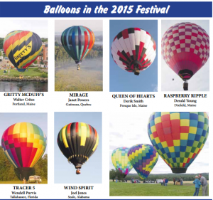 balloon-roster-2